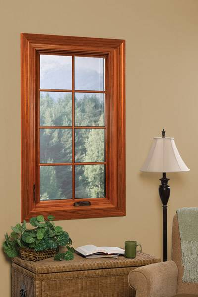 Single-casement-window[1]